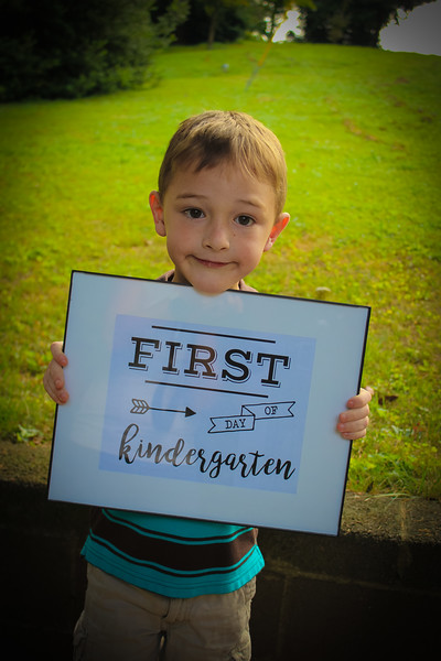 Kindergarten-1-3.jpg