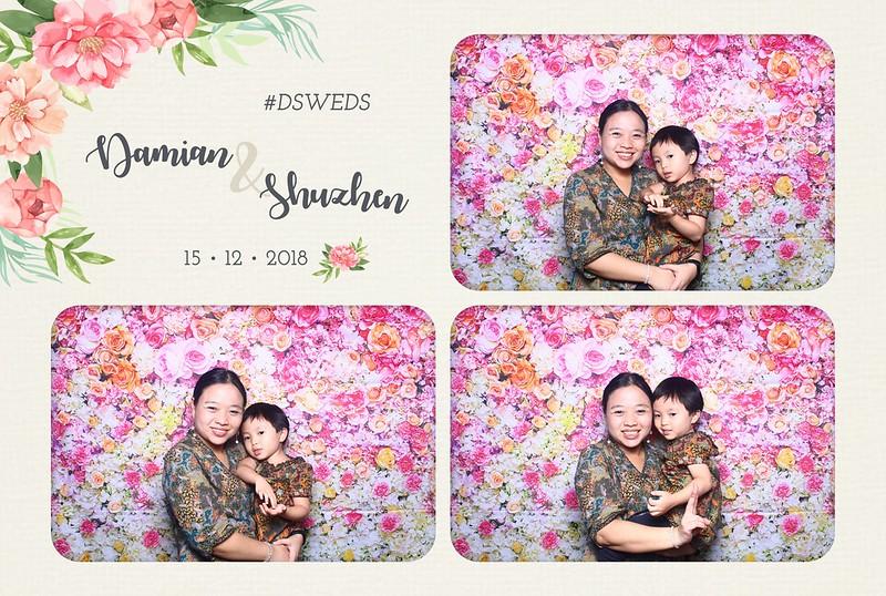 Vivid-with-Love-Wedding-of-Damian-&-Shuzhen-0046.jpg