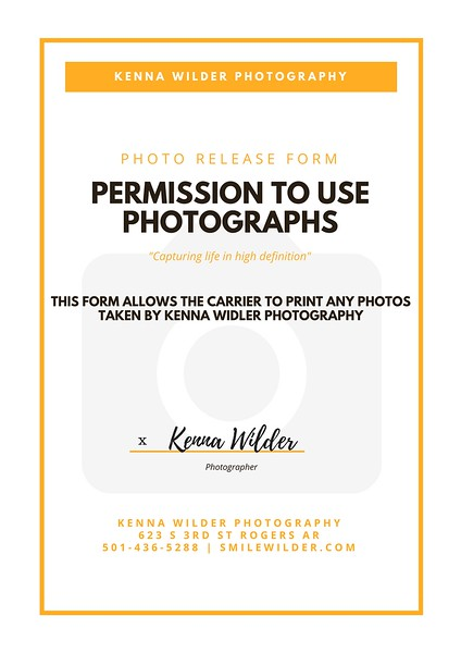 aaa Wilder Photography Release Form (2).jpg