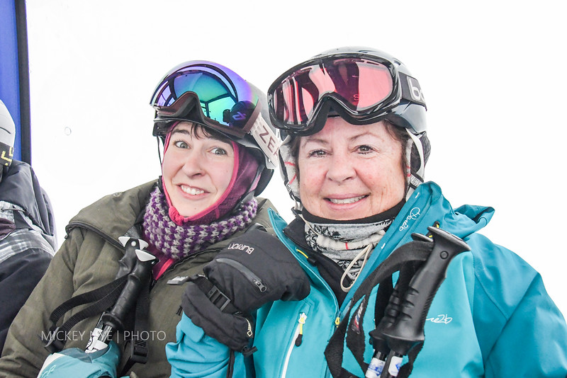 012320 Ski Camp Day2-0610.JPG