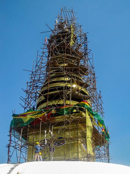 Swayambhunath 026.jpg