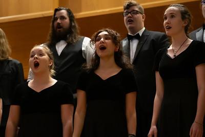 1905_12_choir_recital