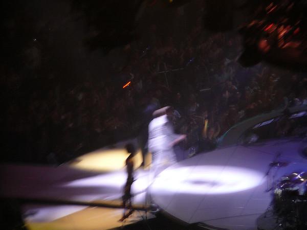 Justin Timberlake 093