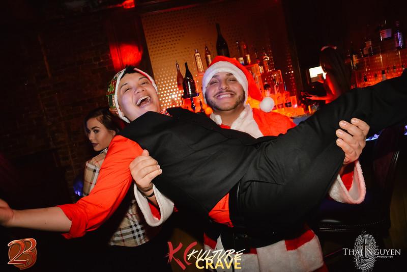 Kulture Crave 12.19.14-59.jpg