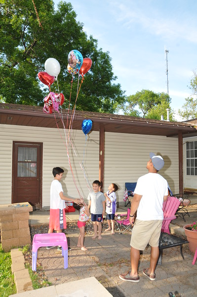 2015-06-14 Baloon release for Pa 023.JPG