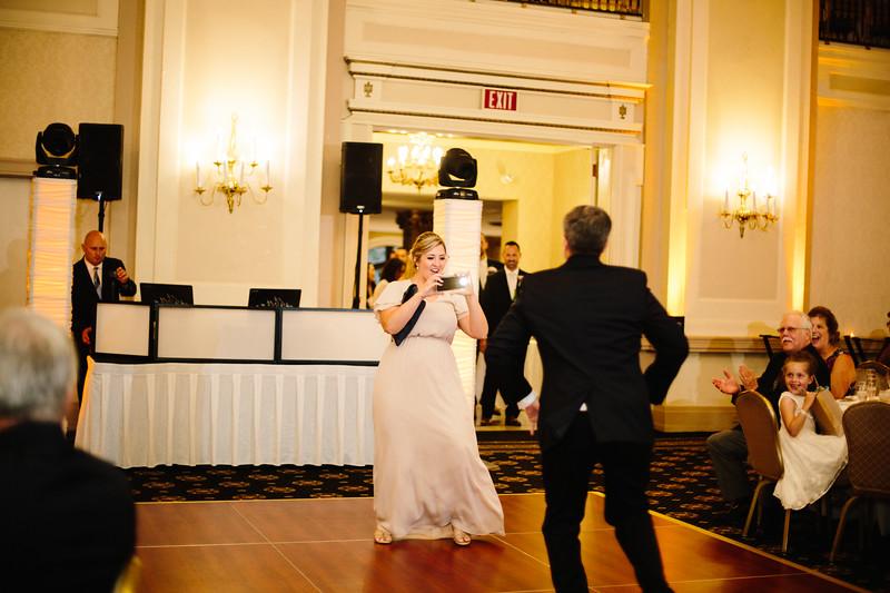 Kimberley_and_greg_bethehem_hotel_wedding_image-783.jpg