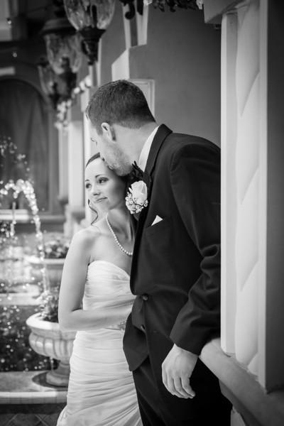 Wedding - Thomas Garza Photography-195.jpg
