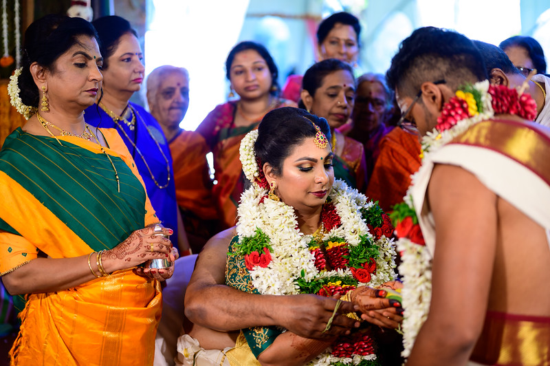 2019-12-Ganesh+Supriya-5296.jpg