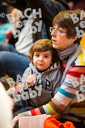 Bach to Baby 2018_HelenCooper_Wimbledon-2018-03-24-36.jpg