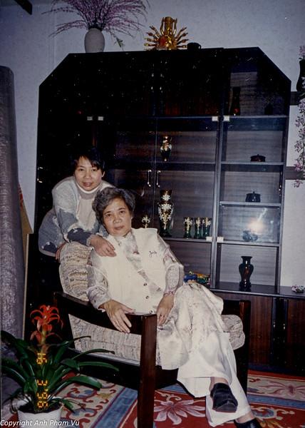 Ba Tan Visit 90s 32.jpg