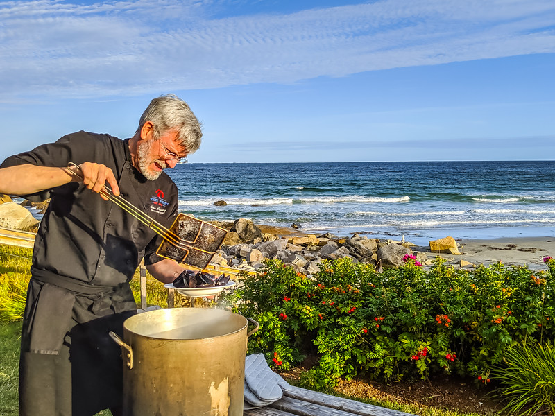 chef alan crosby green thai mussels-7.jpg