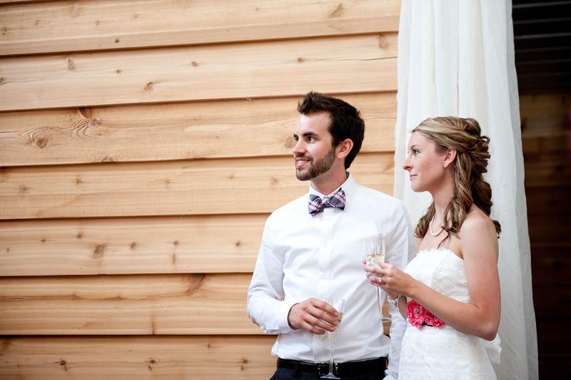 jake_ash_wedding (855).jpg