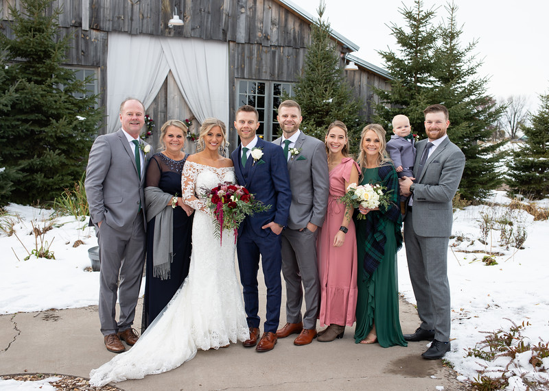 Blake Wedding Family-35.jpg