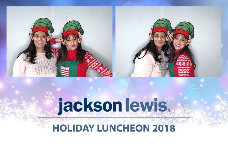 Jackson_Lewis_Holiday_Luncheon_2018_Prints_ (17).jpg