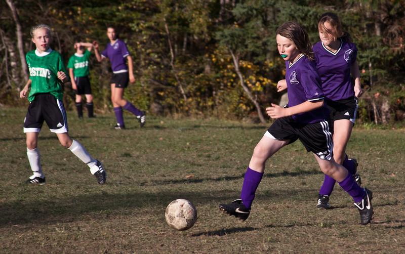 Soccer_2011.10.18_016.jpg