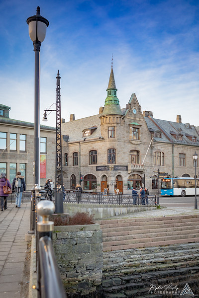 Norway 2018-37.jpg