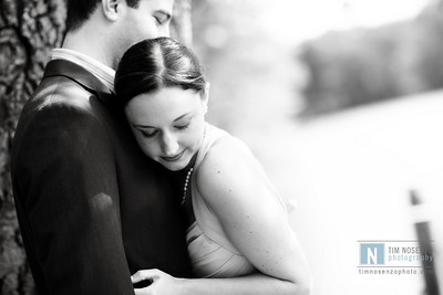 Kelly + Trent's Wedding :: Mill On The River :: South Windsor, CT