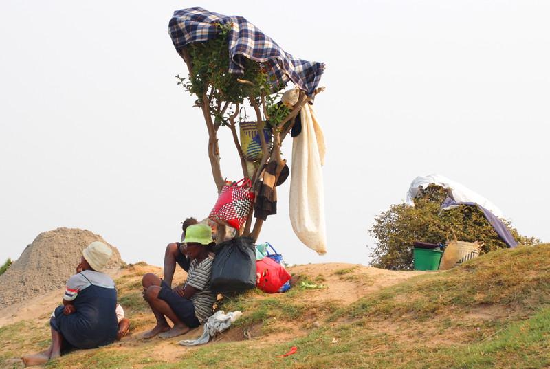 d01_Antananarivo005.jpg