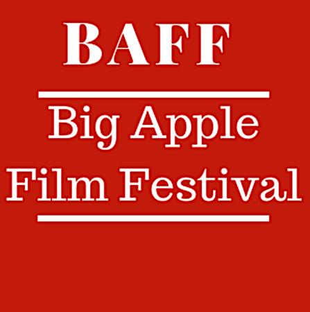 BAFF logo.png