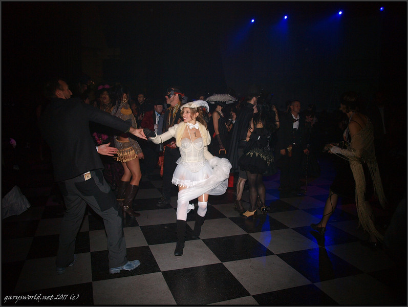 The Edwardian Ball 2011 109.jpg