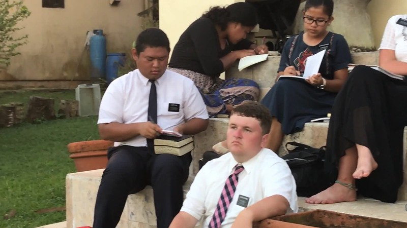 LDS_missionaries_video_007.m4v