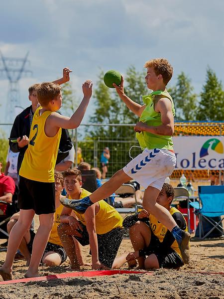 Molecaten NK Beach Handball 2016 dag 1 img 212.jpg