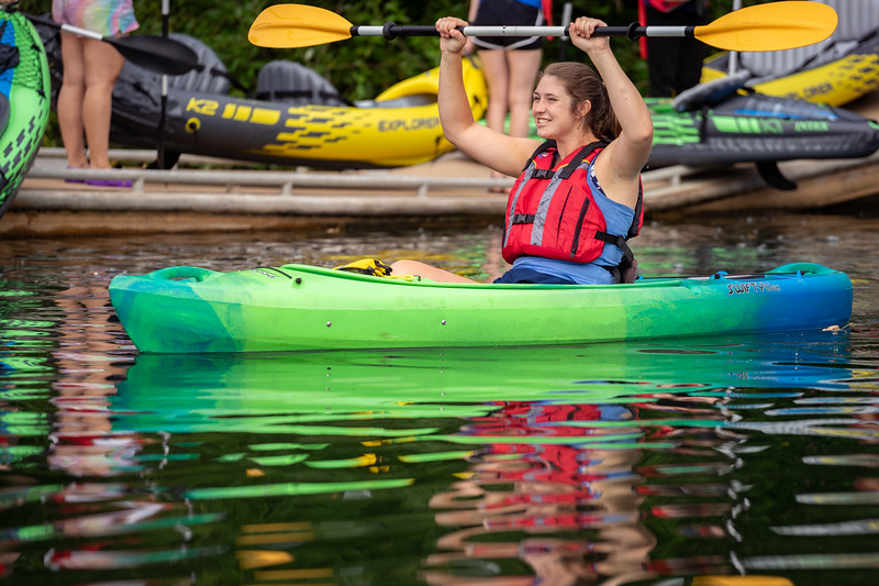 1908_19_WILD_kayak-02760.jpg