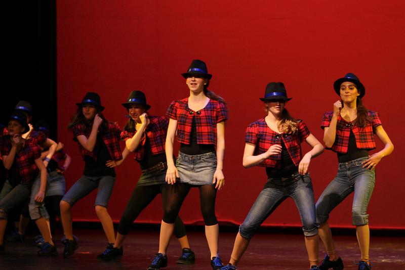 dance  9972.jpg