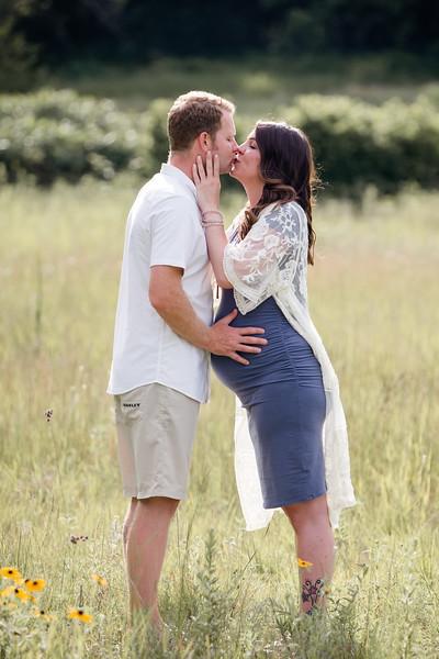 Maternity - BreAnn | 2019