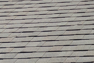 SFP West Side of roof