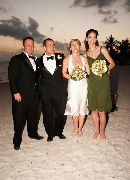 fonsecafoto-wedding-LR-4622.jpg