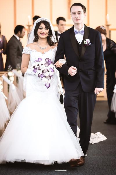 Gracias Wedding-136.jpg