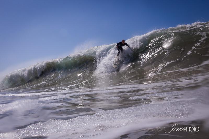 Surf.joniephoto-9501.jpg