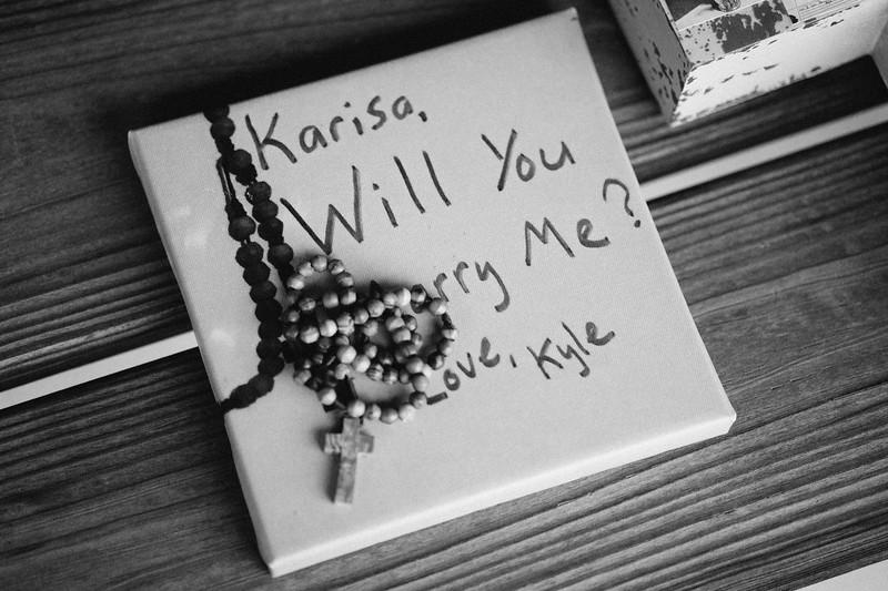 Karisa + Kyle Engagement (60 of 81).jpg