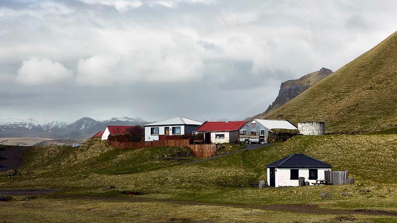 Iceland_39A8879_1.jpg