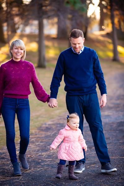 Creighton Family 2019-85.jpg