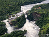 Murchison Falls 2