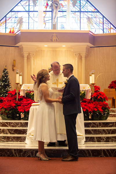 Wittig Wedding-117.jpg