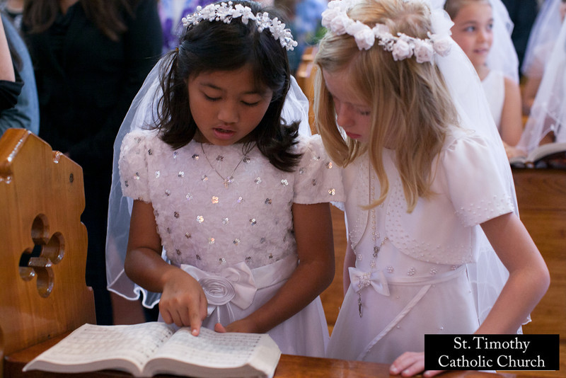 St. Timothy First Communion-444.jpg