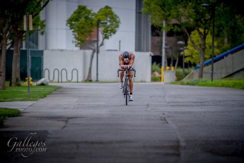 Race_040.jpg