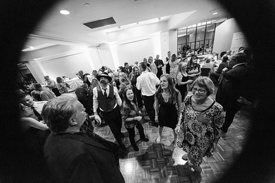 The Dancing Party- Pam Krzyzek & Nathaniel Nate Gogal New England Wedding- Bride Groom Candid Formal Bridal Church Ceremony Fun Portrait Photographer Lifestyle Photojournalism Local Small Business Kimberly Hatch Photography St Mary's Holyoke Springfield W