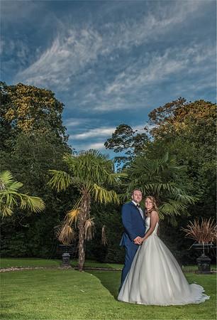 Lynsey & Jason 290816 - Wedding Blogged