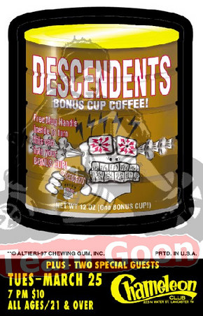 DESCENDENTS8.jpg