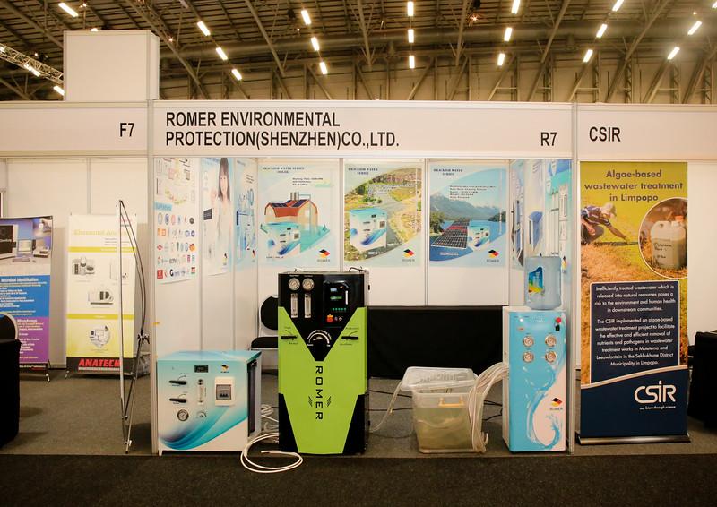 Exhibition_stands-34.jpg