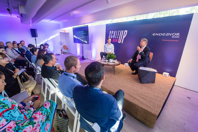 Endeavor Miami Scale UP-308.jpg