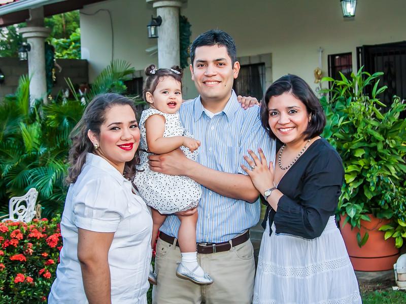 2014.12.26 - Sesión Familiar Gaitán Delgado (219).jpg