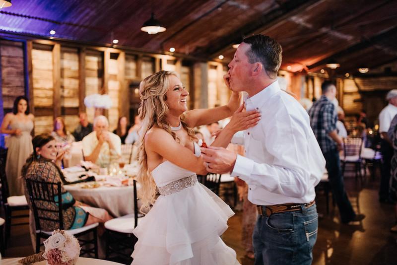 Renee & Jill Wedding -2035.jpg