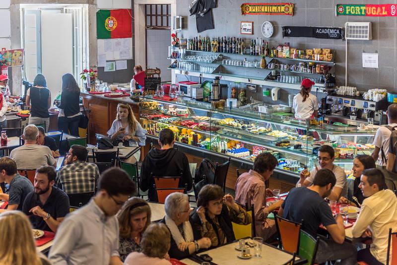 Coimbra 108.jpg