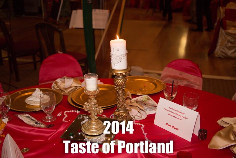 Taste of Portland '14-154.jpg