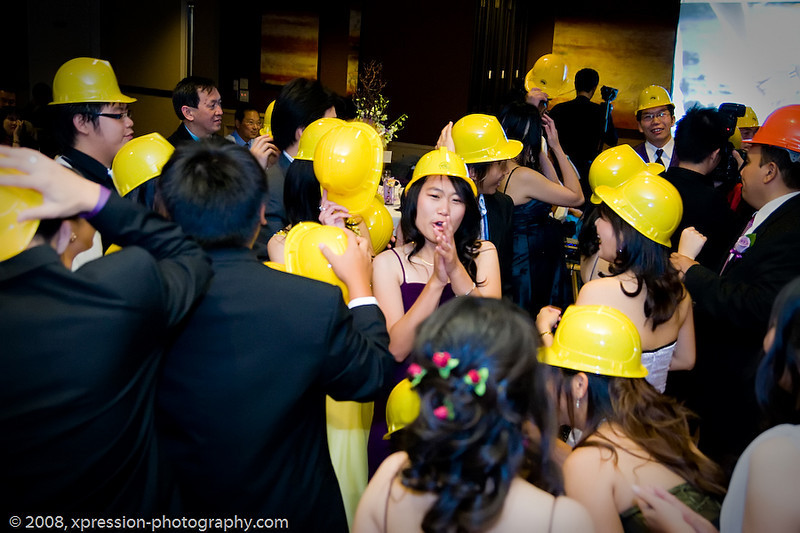 Angel & Jimmy's Wedding ~ Party Time_0011.jpg